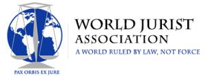 logo-WJA3