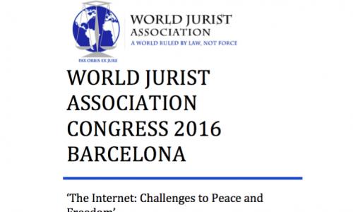 WJA , timetable, barcelona
