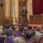 OpeningBarcelona
