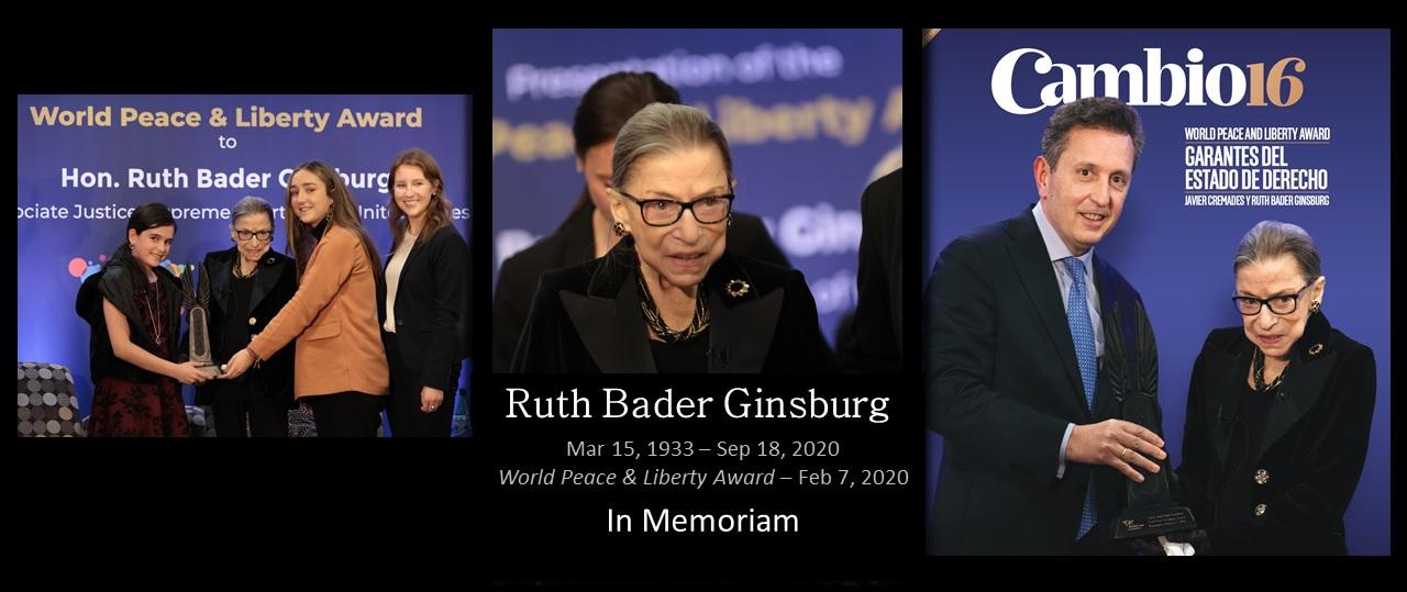 Slider-Ruth-Bader-Ginsburg-2