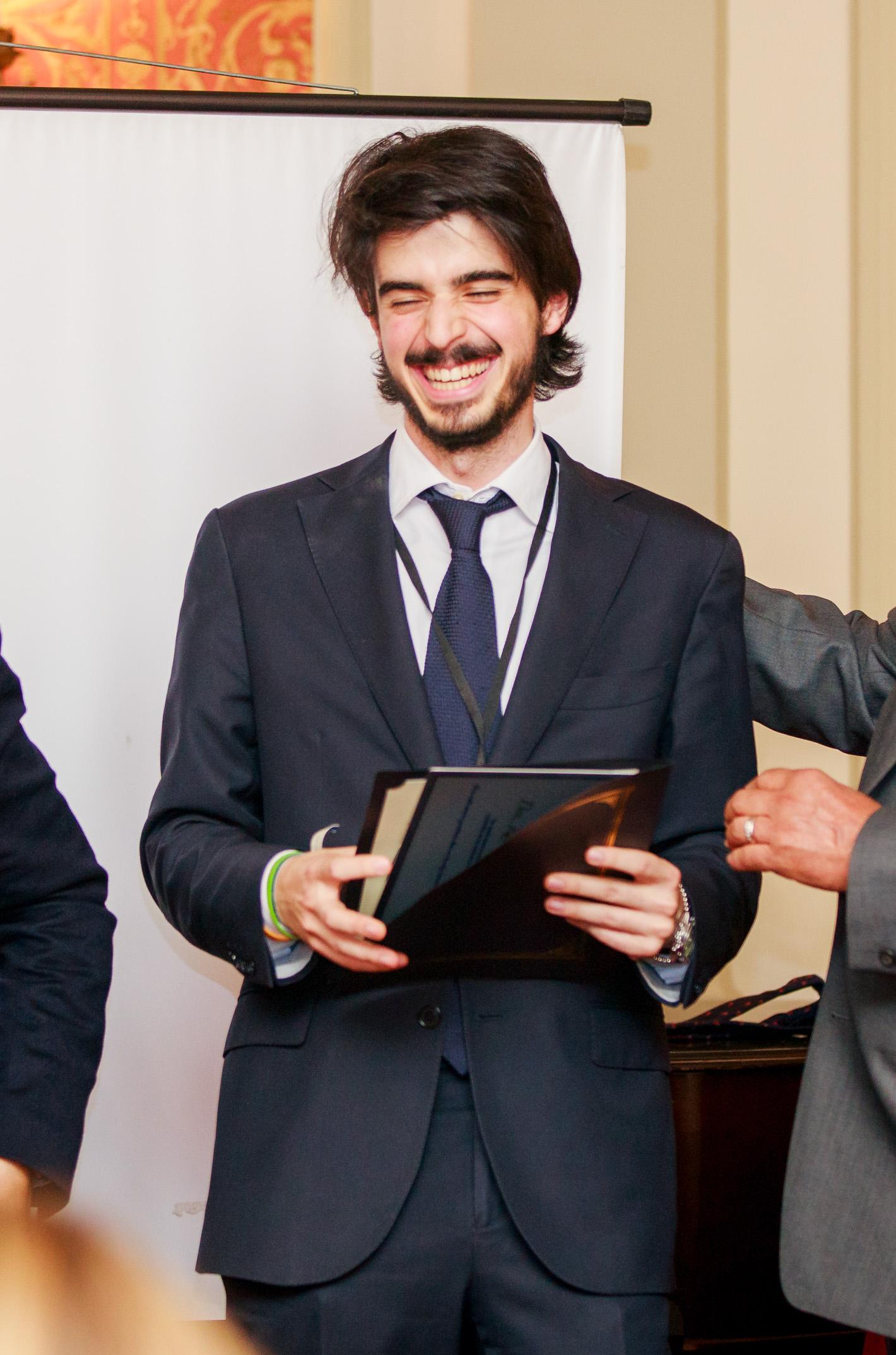 163-DIPLOMAS - World Jurist Association