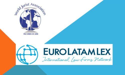 World Jurist Association – World Peace Through Law Center