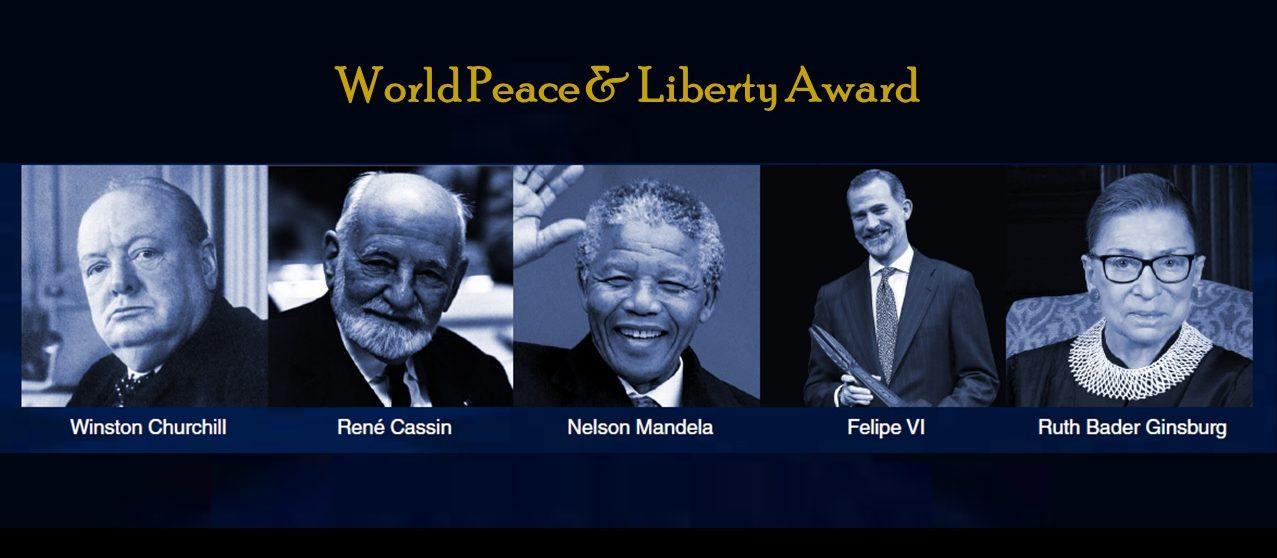 Slider-World-Peace-Liberty-Award-e1601383851513